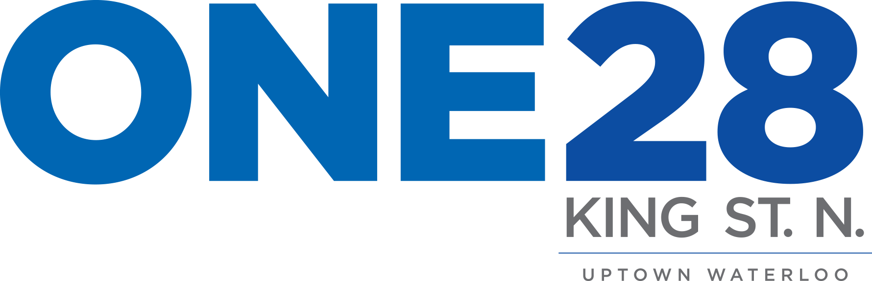 28_logo
